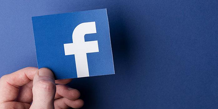 Facebook sayfa özellikleri