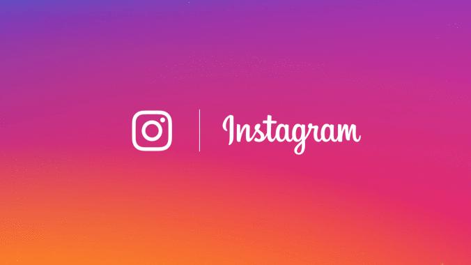 Instagram Hikaye Tüyoları Nelerdir?