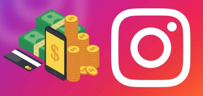 Instagram Müşteri Çekme Nasıl Yapılır?