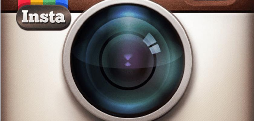 Instagram Story Görüntülenme Yükseltme Teknikleri Nelerdir?