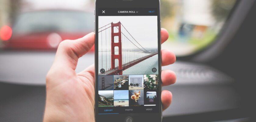 Instagram Etkileşim Artırma Teknikleri Nelerdir?