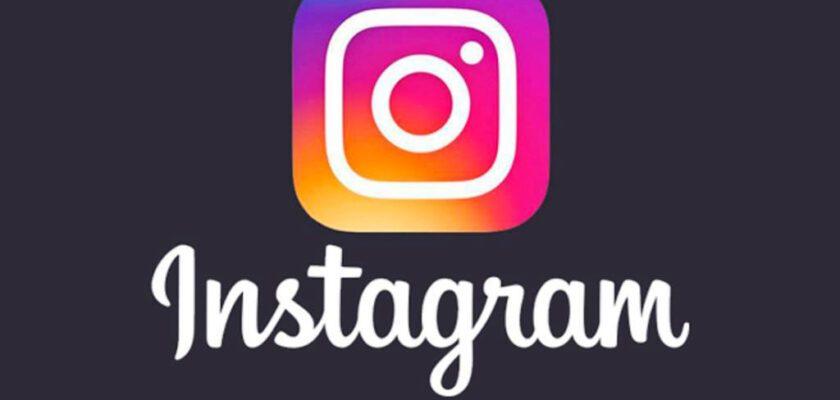 Instagram Takipçi Kasmanın Önemi Nedir?