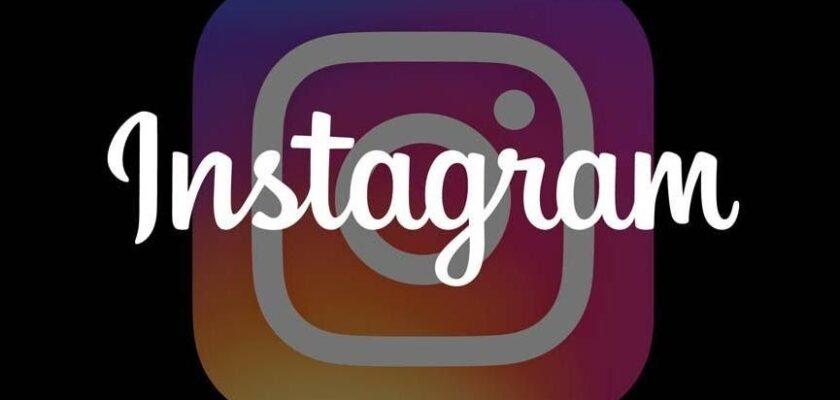 Instagram'da ki Hatalar Nedir?
