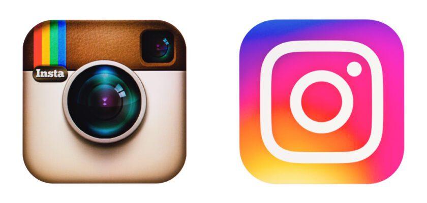 Instagram Sorularına Nasıl Cevap Verilir?