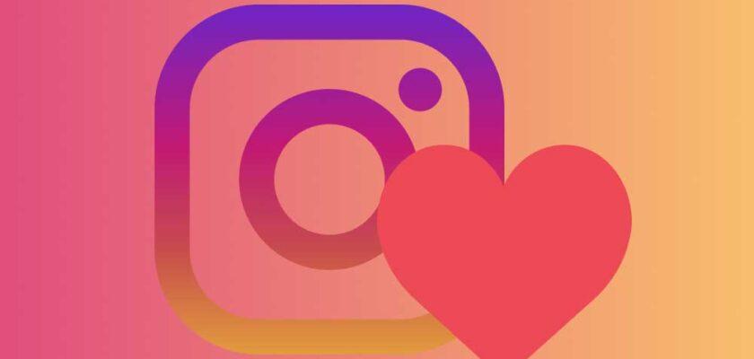 Instagram'da Alışveriş Özelliği Nasıl Ayarlanır?