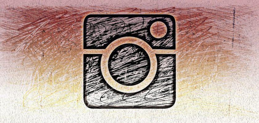 Instagram Etkileşim Arttırma Yolları