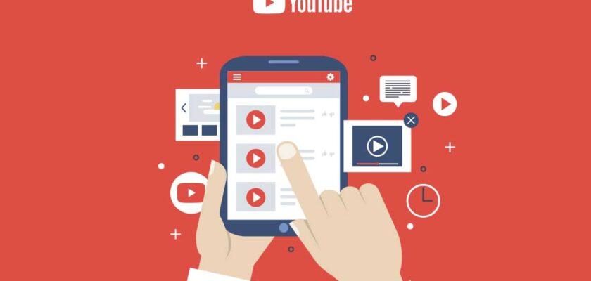 Youtube Market Nedir?