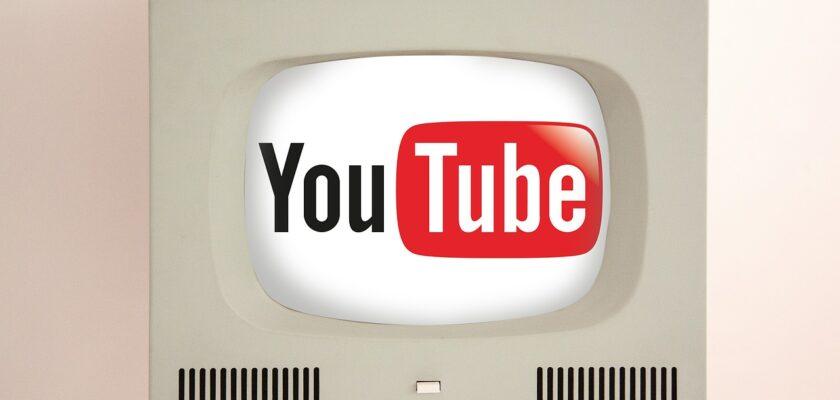 Youtube'dan Kazanç Elde Etme Yolları