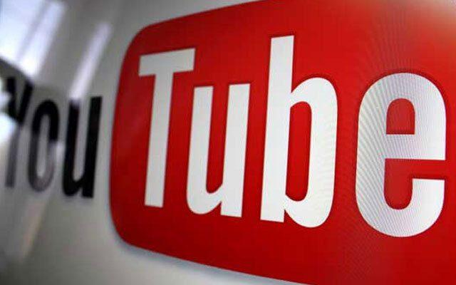 Youtube Etkileşim Arttırmak İçin Neler Yapılır?