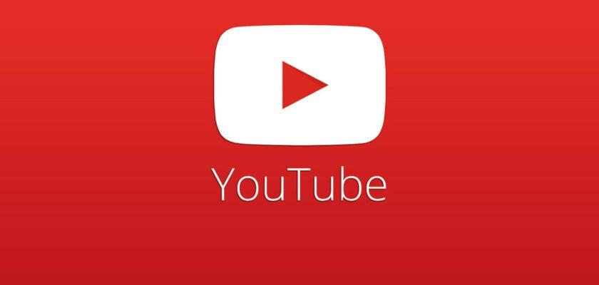 Youtube İzleyici Dikkati Çekme Yolları