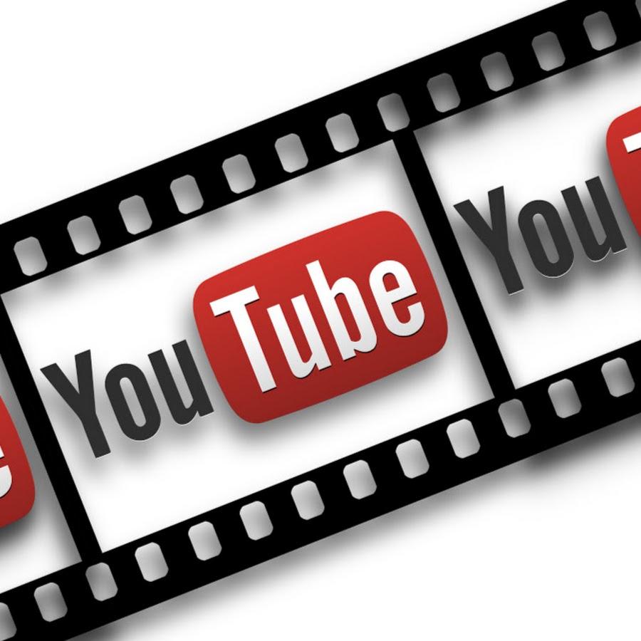 Youtube Video Popülerliği Artırma