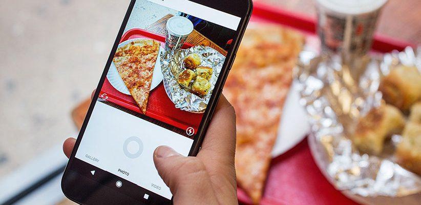 Instagram Reels Boyutu Nedir?