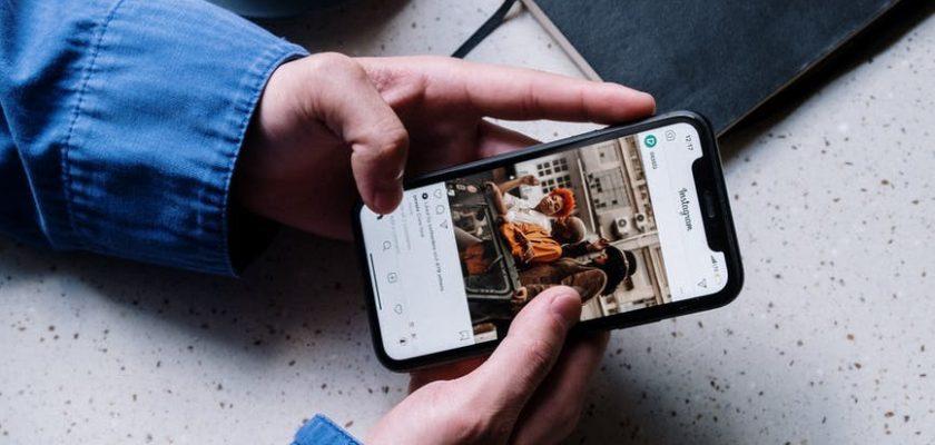 Instagram Tanıtım Ücreti Ne Kadar?