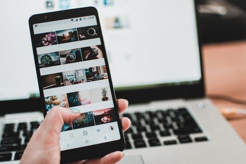 Instegram Tanıtım Videosu Oluşturma